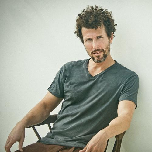 Josh Wink @ Space New York, Part 1 (Profound Sounds) 2015-08-24 Best Tracks Chart
